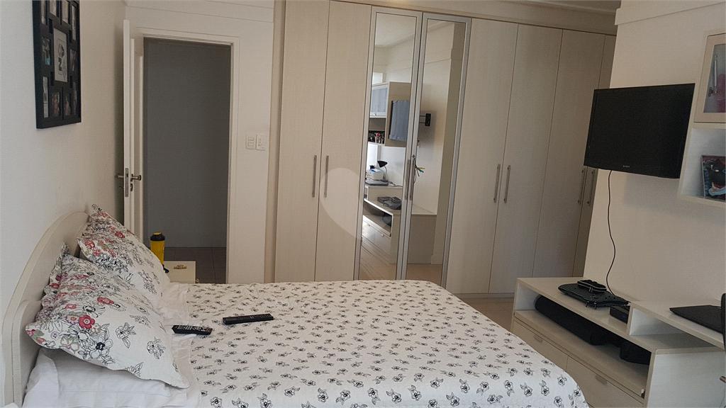 Venda Apartamento Salvador Pituba REO382380 12