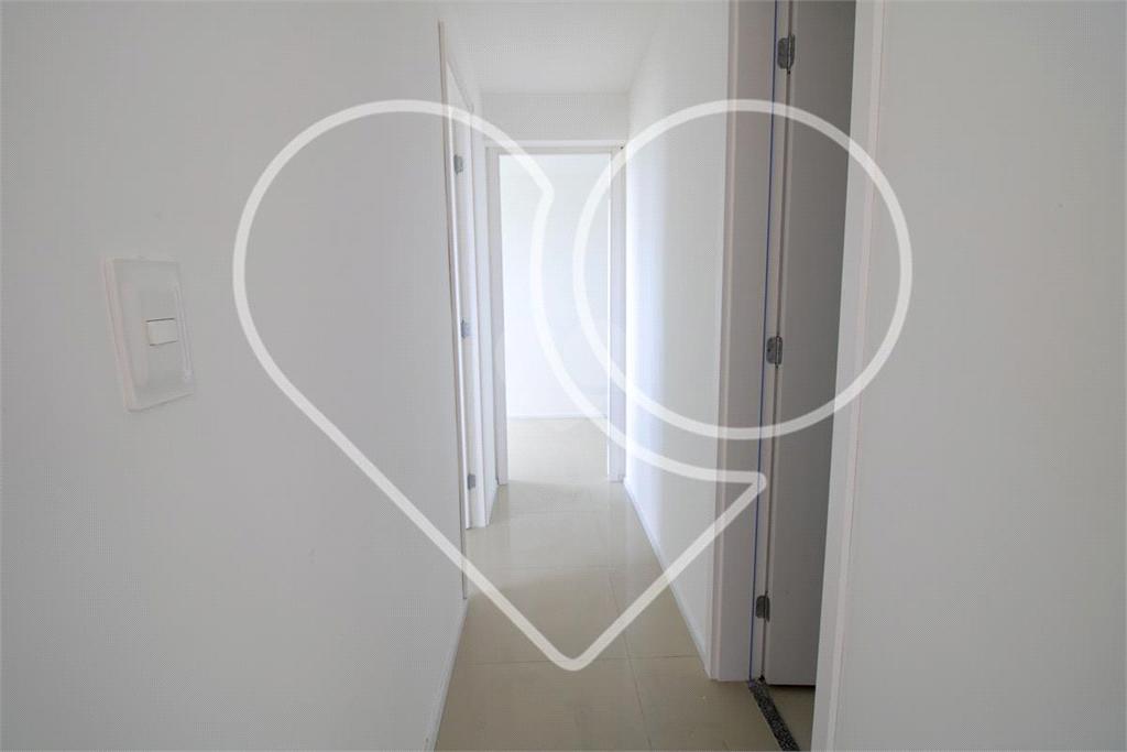 Venda Apartamento Fortaleza Cidade 2000 REO382394 36