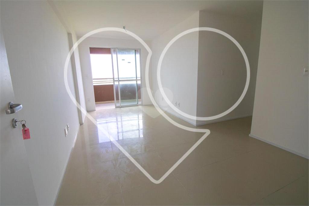 Venda Apartamento Fortaleza Cidade 2000 REO382394 29