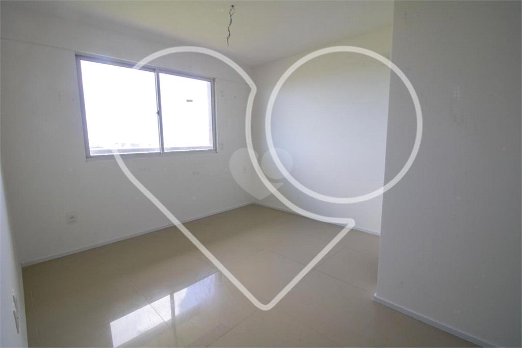 Venda Apartamento Fortaleza Cidade 2000 REO382394 39