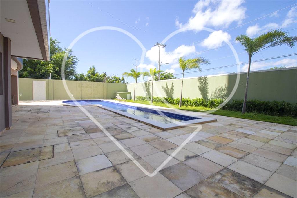 Venda Apartamento Fortaleza Cidade 2000 REO382394 5