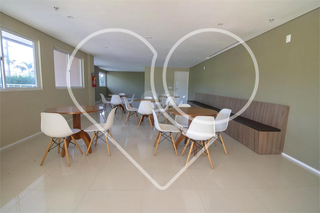 Venda Apartamento Fortaleza Cidade 2000 REO382394 9