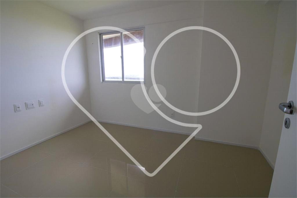 Venda Apartamento Fortaleza Cidade 2000 REO382394 37