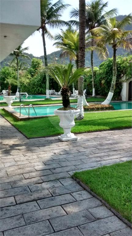 Venda Casa Praia Grande Canto Do Forte REO382539 15