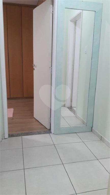 Venda Apartamento São Vicente Itararé REO382561 7
