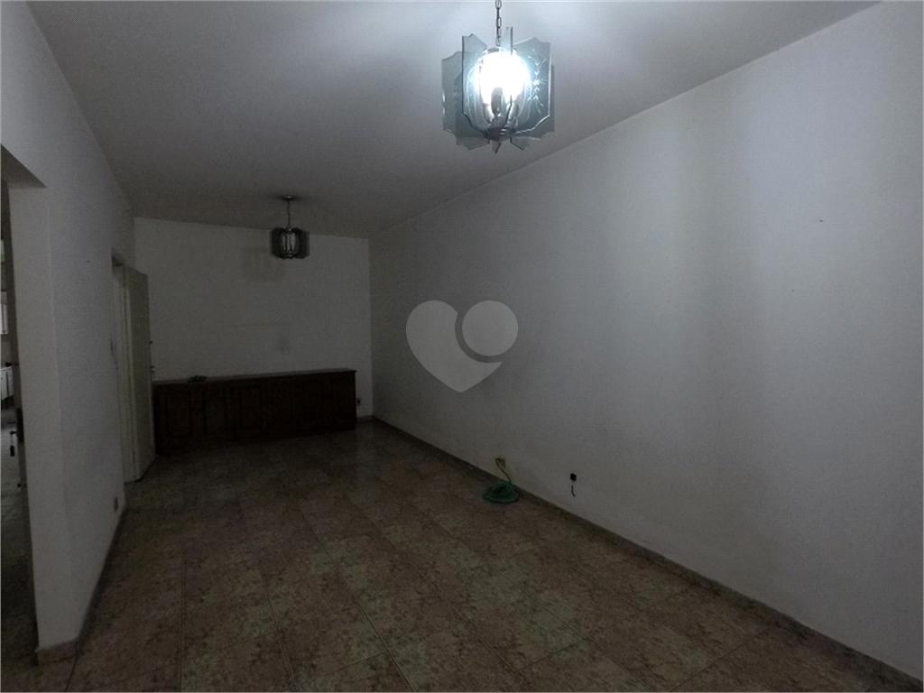 Venda Casa São Paulo Pinheiros REO382849 4