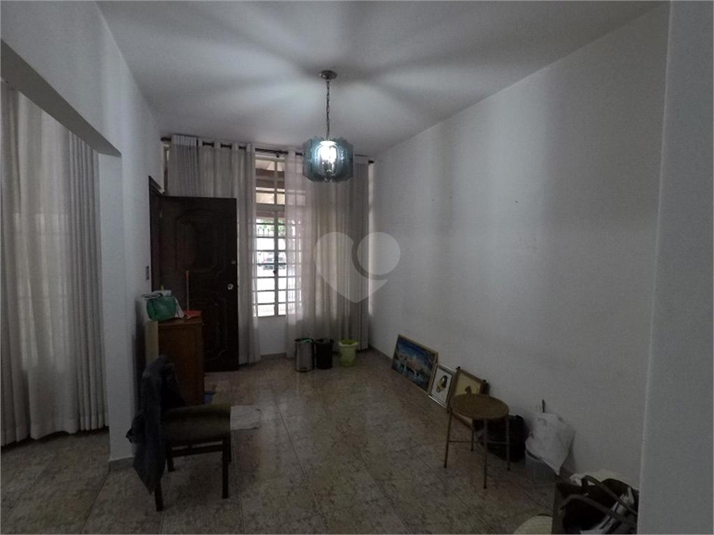 Venda Casa São Paulo Pinheiros REO382849 13