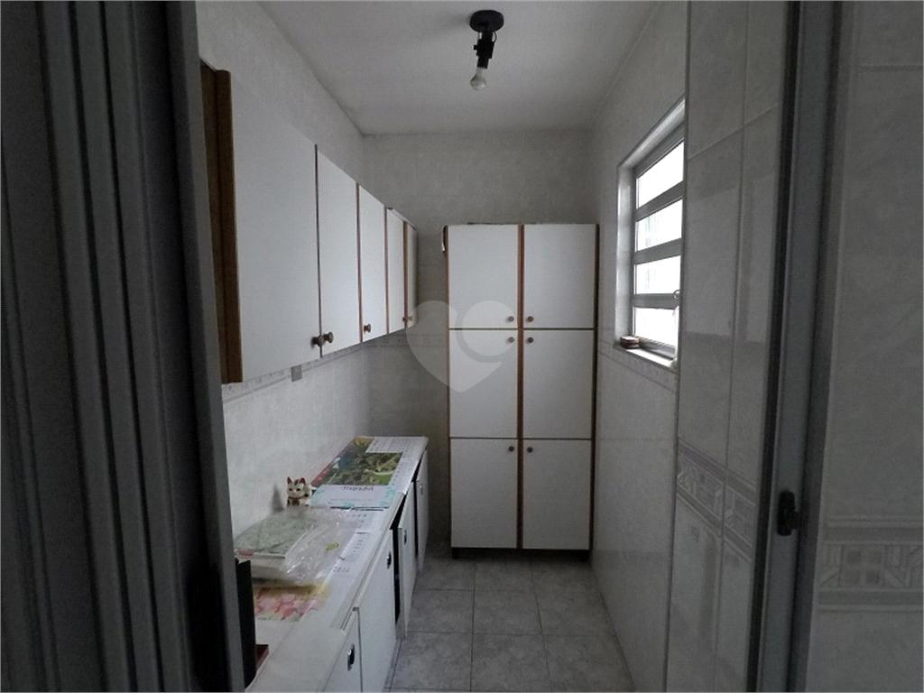 Venda Casa São Paulo Pinheiros REO382849 10