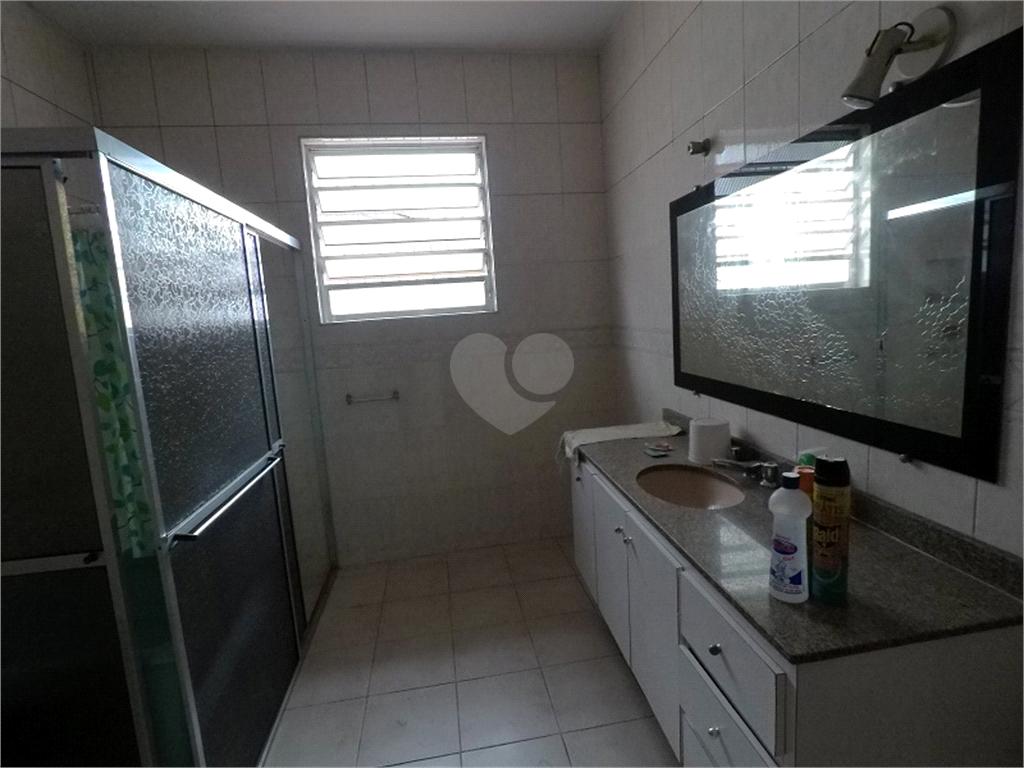 Venda Casa São Paulo Pinheiros REO382849 14