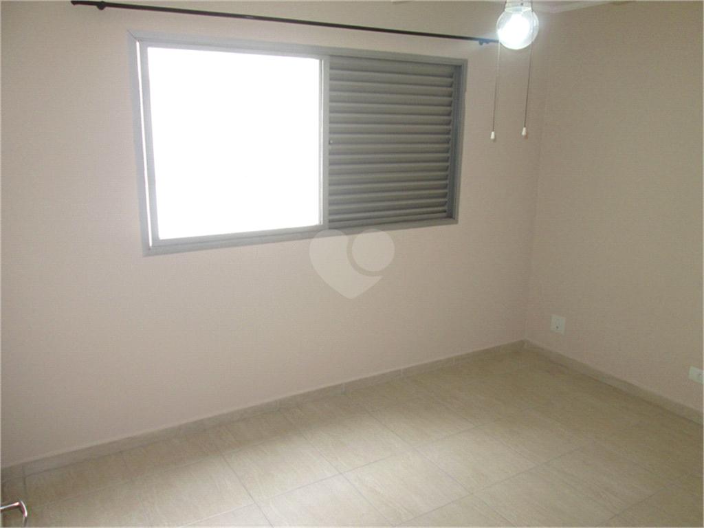 Venda Apartamento São Paulo Santana REO382895 6