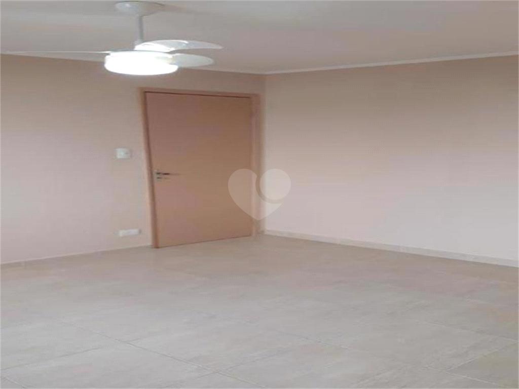 Venda Apartamento São Paulo Santana REO382895 17