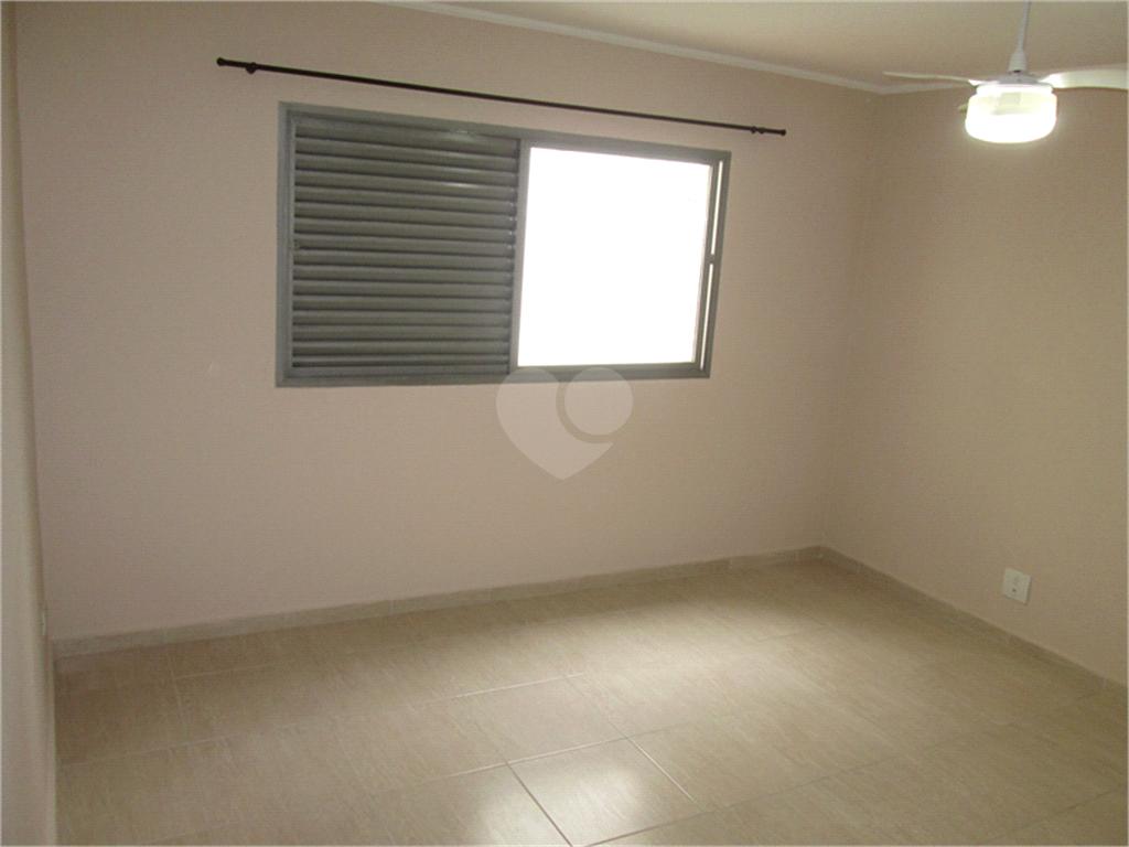 Venda Apartamento São Paulo Santana REO382895 1