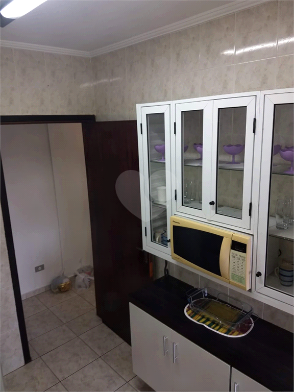 Venda Apartamento Guarujá Enseada REO383239 7