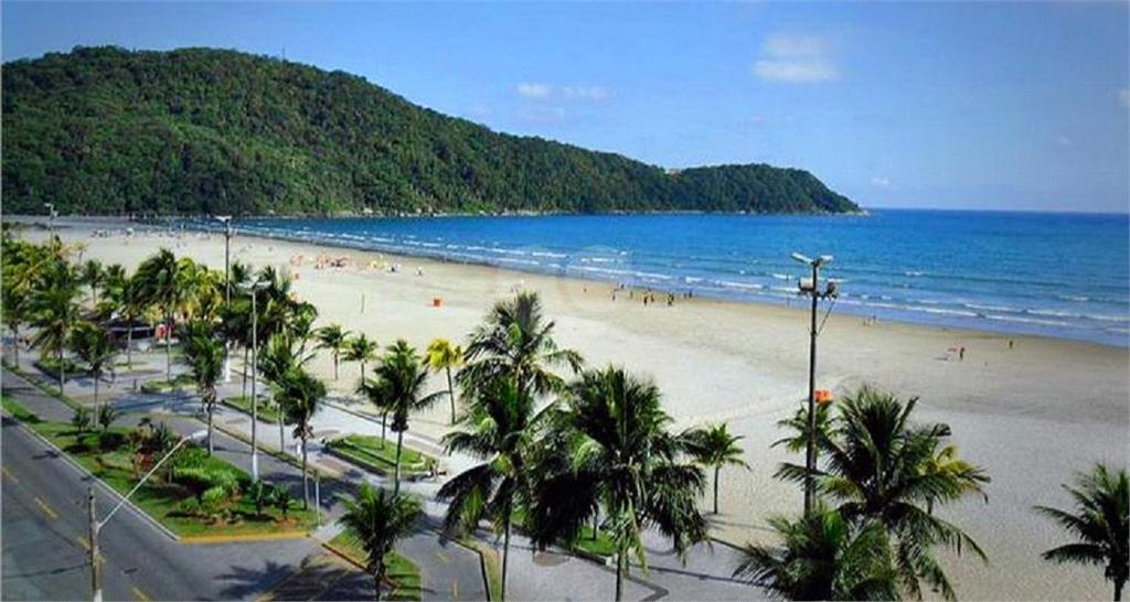 Venda Casa Praia Grande Mirim REO383387 13
