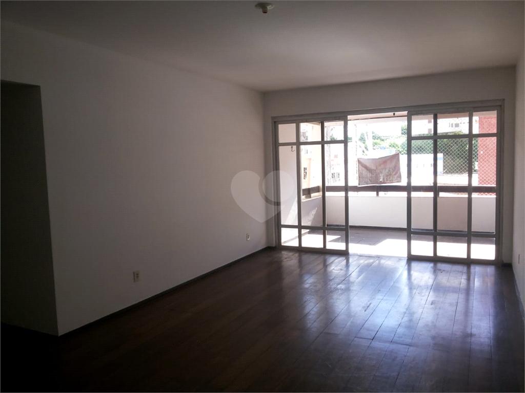 Venda Apartamento Salvador Rio Vermelho REO383475 4