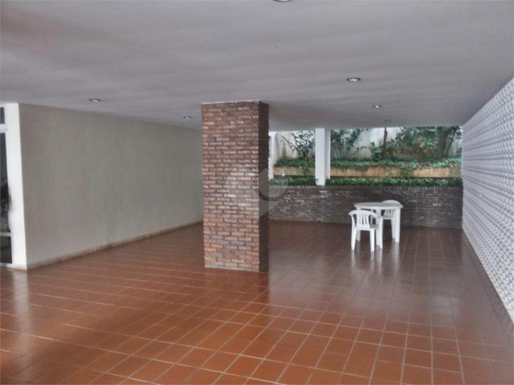 Venda Apartamento Salvador Rio Vermelho REO383475 22