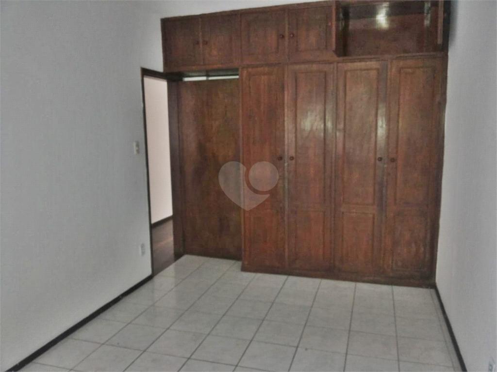 Venda Apartamento Salvador Rio Vermelho REO383475 13