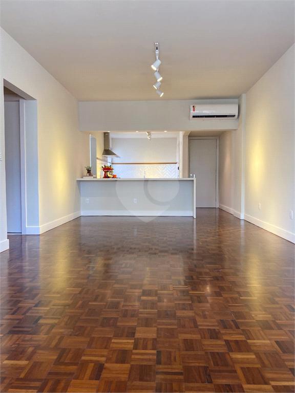 Venda Apartamento Vitória Praia Do Canto REO383544 3