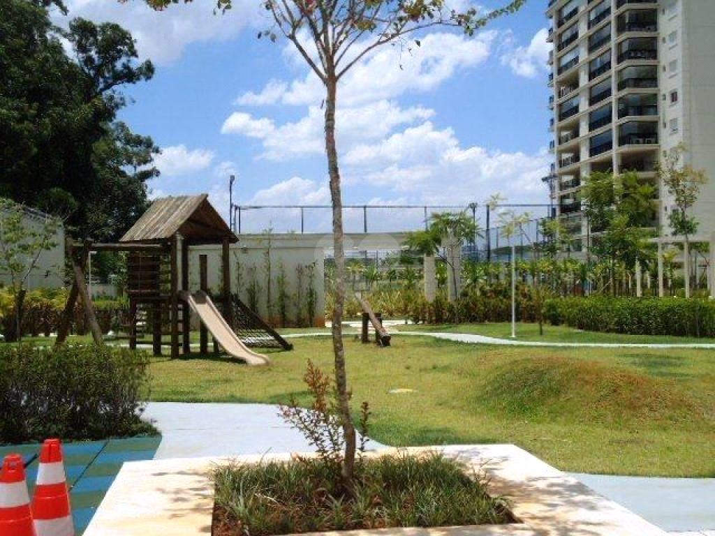 Venda Apartamento São Paulo Casa Verde REO383682 30