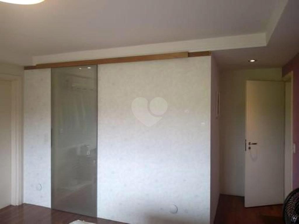 Venda Apartamento São Paulo Casa Verde REO383682 12
