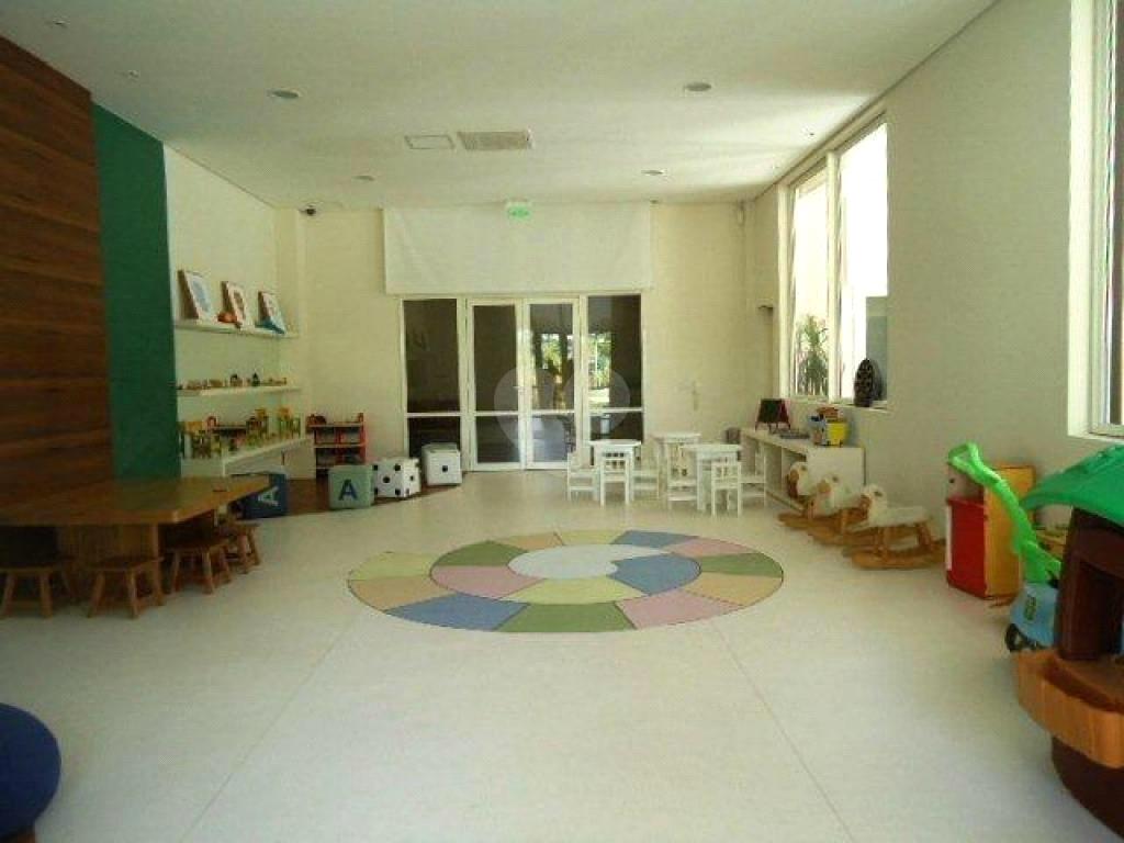 Venda Apartamento São Paulo Casa Verde REO383682 19
