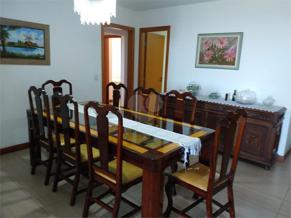 Venda Apartamento Vila Velha Praia De Itaparica REO383784 10