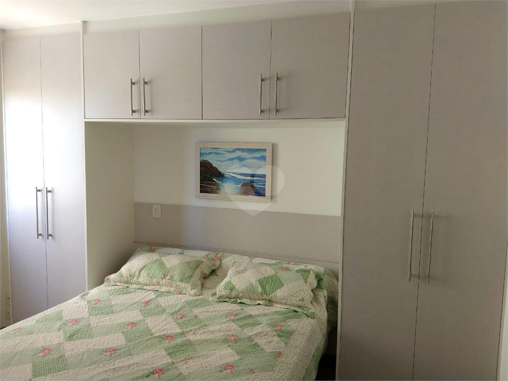 Venda Apartamento Vila Velha Praia De Itaparica REO383784 11