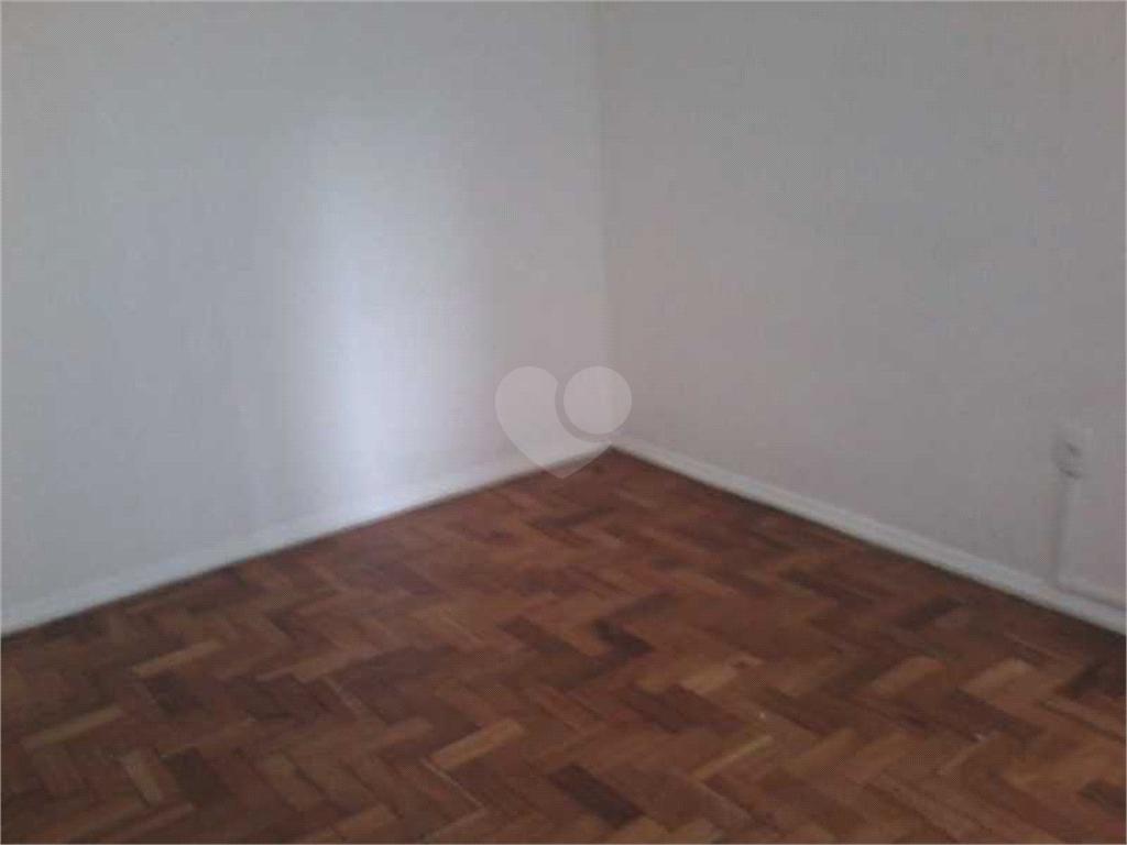 Venda Apartamento Rio De Janeiro Engenho Novo REO383941 18