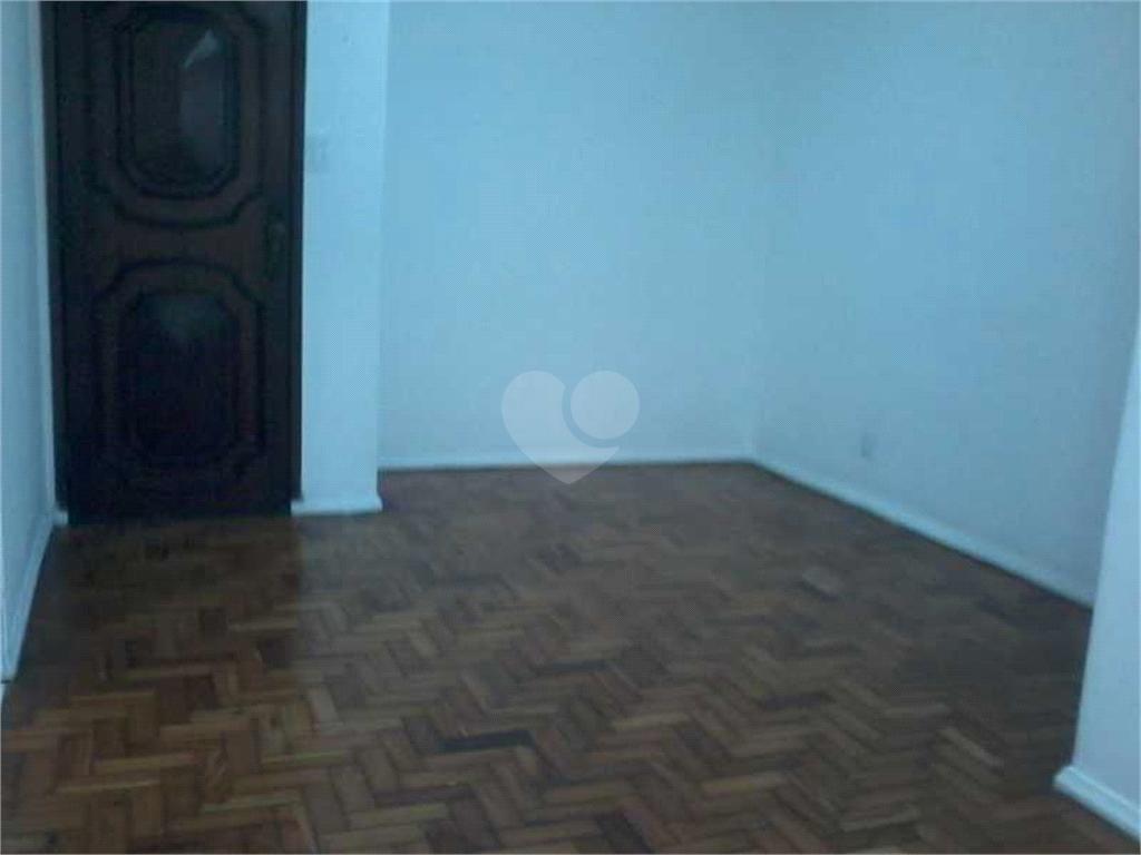 Venda Apartamento Rio De Janeiro Engenho Novo REO383941 4