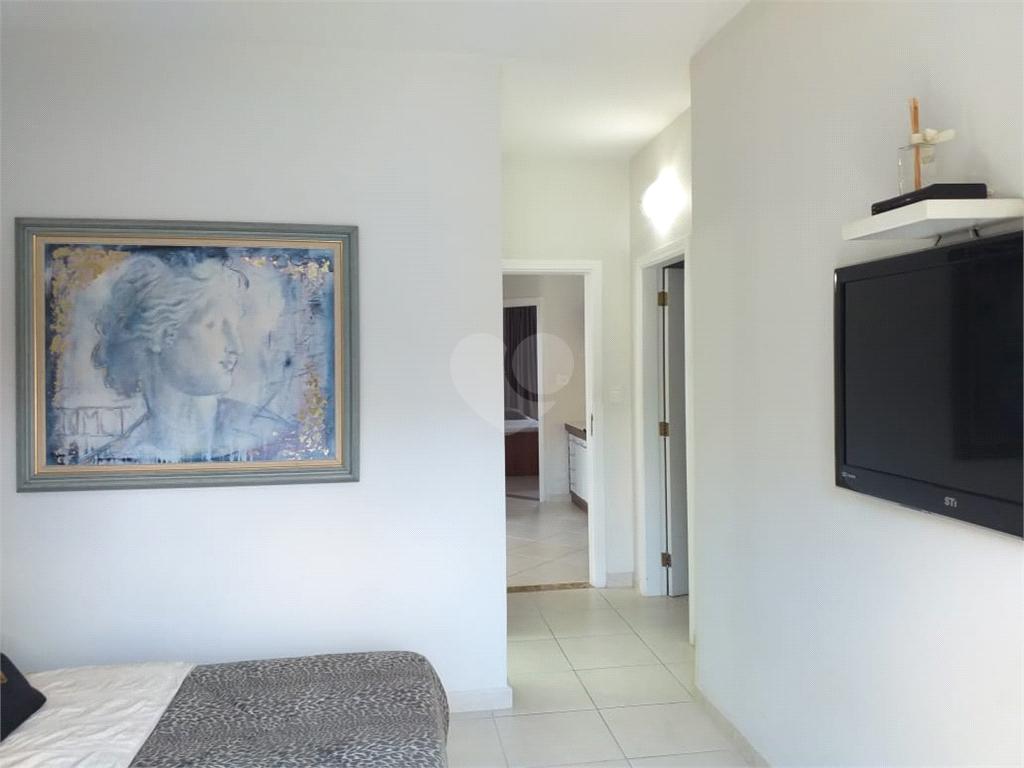 Venda Casa Santos Embaré REO384040 27
