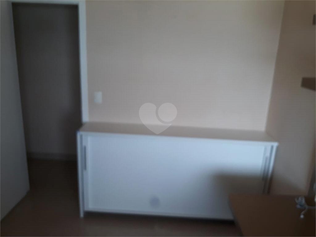 Venda Apartamento Santos Boqueirão REO384234 42