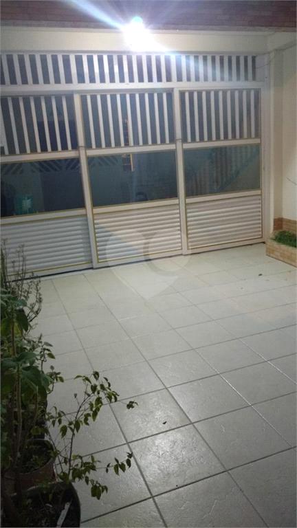 Venda Casa Santos Marapé REO384333 26