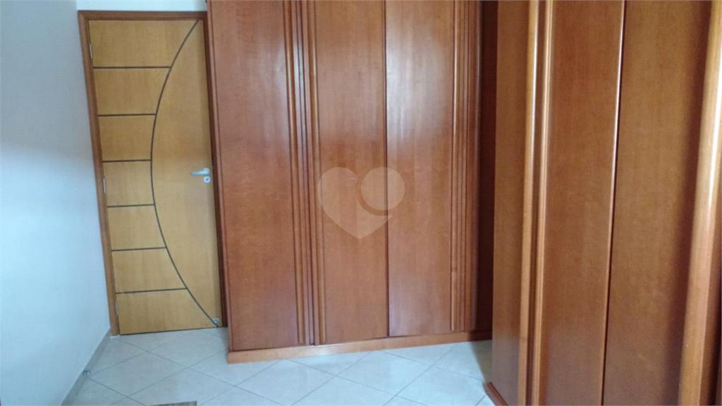 Venda Casa Santos Marapé REO384333 14