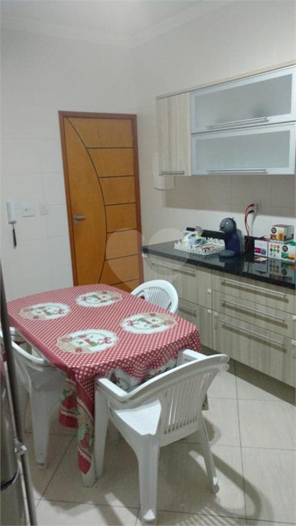Venda Casa Santos Marapé REO384333 4