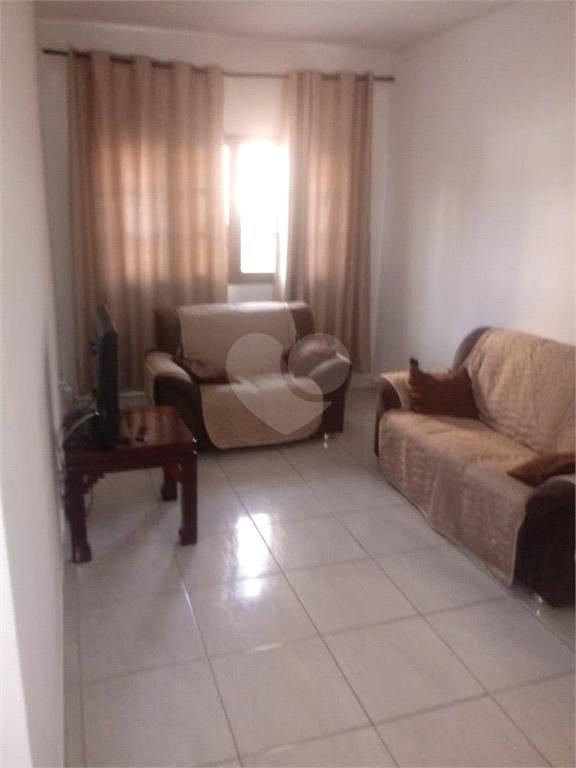 Venda Casa Praia Grande Canto Do Forte REO384419 1