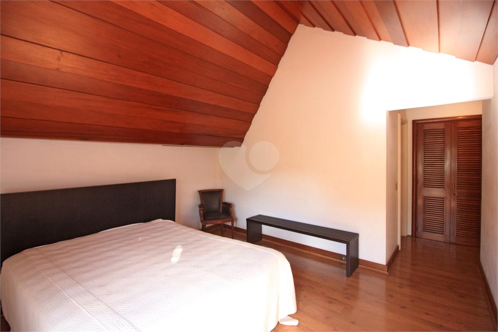 Venda Casa São Paulo Cidade Jardim REO384795 50