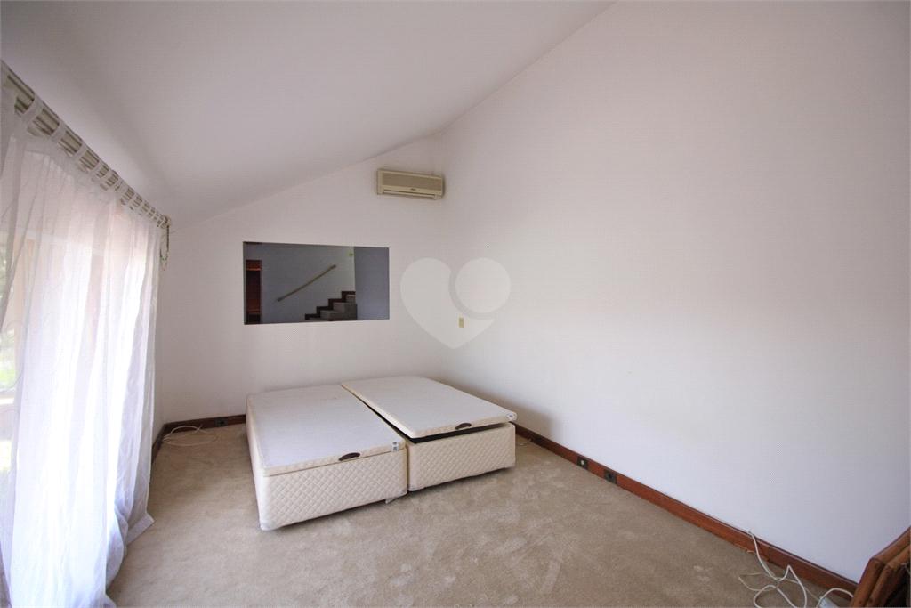Venda Casa São Paulo Cidade Jardim REO384795 40