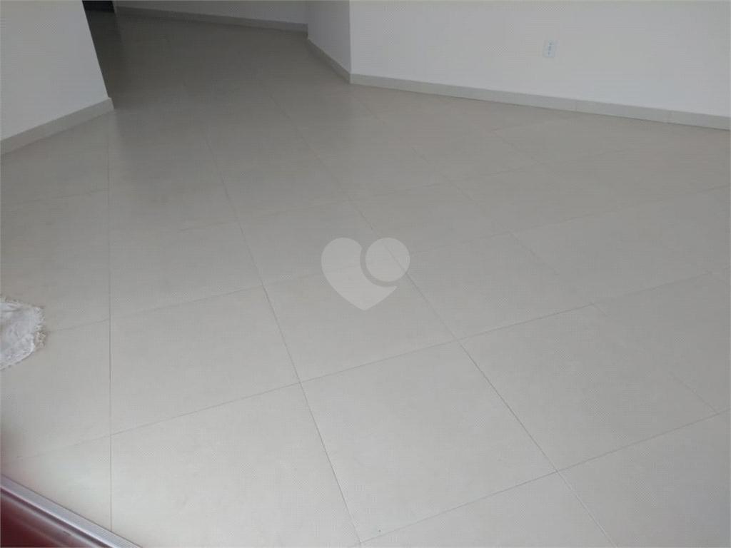 Venda Apartamento Praia Grande Guilhermina REO384968 14