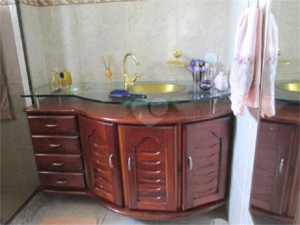 Venda Apartamento Rio De Janeiro São Francisco Xavier REO385125 12