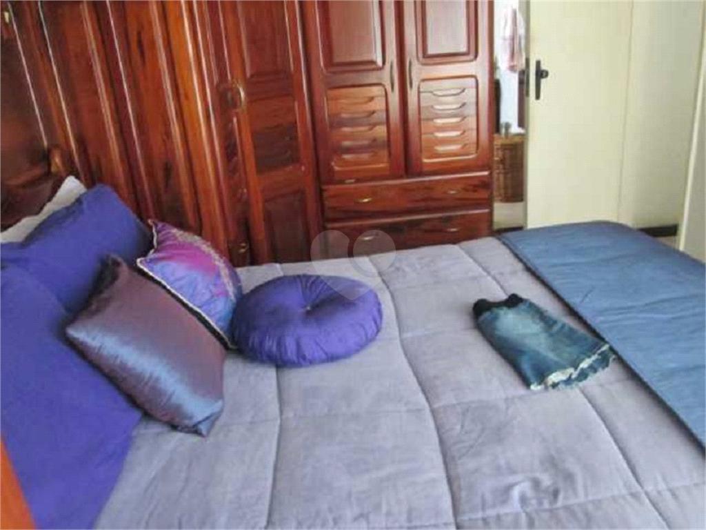 Venda Apartamento Rio De Janeiro São Francisco Xavier REO385125 7