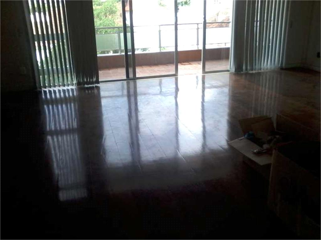 Venda Apartamento Rio De Janeiro Grajaú REO385416 5