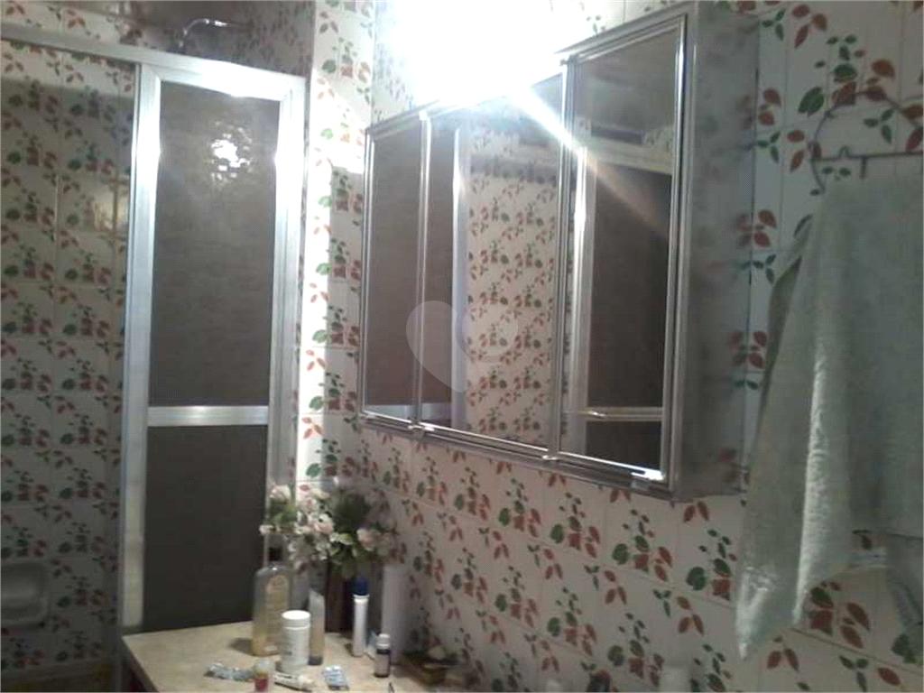 Venda Apartamento Rio De Janeiro Grajaú REO385416 14