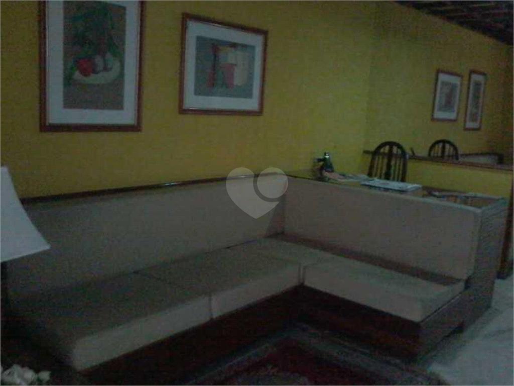 Venda Apartamento Rio De Janeiro Grajaú REO385416 6