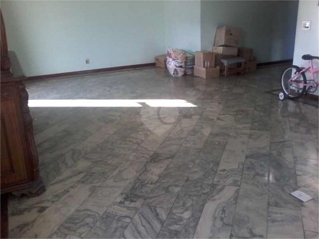 Venda Cobertura Rio De Janeiro Grajaú REO385540 26