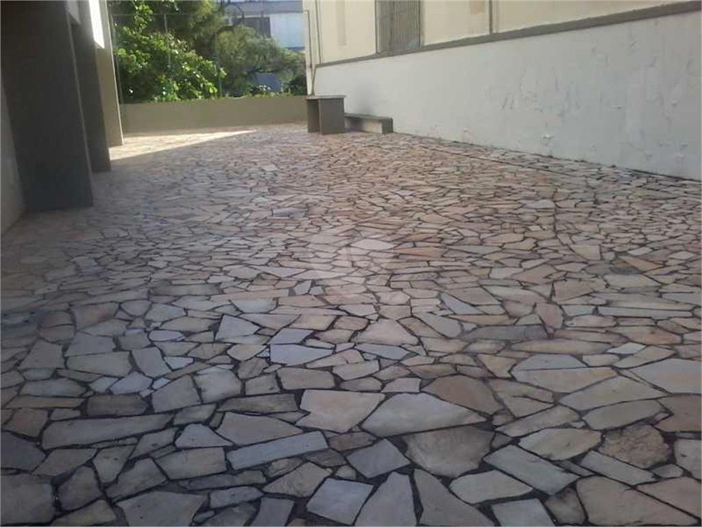 Venda Cobertura Rio De Janeiro Grajaú REO385540 21