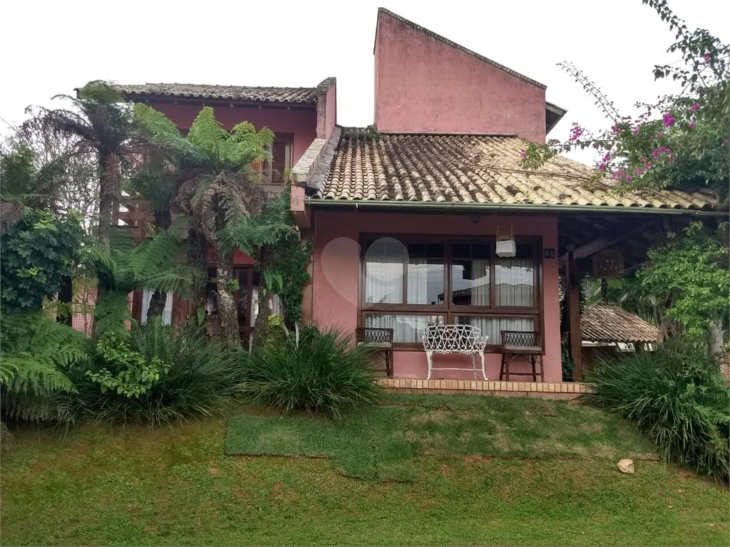 Venda Casa Florianópolis Sambaqui REO385559 3