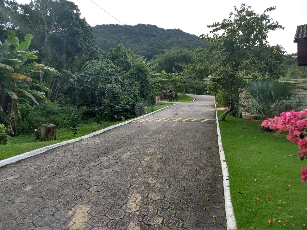 Venda Casa Florianópolis Sambaqui REO385559 28