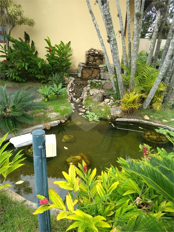 Venda Casa Florianópolis Sambaqui REO385559 21