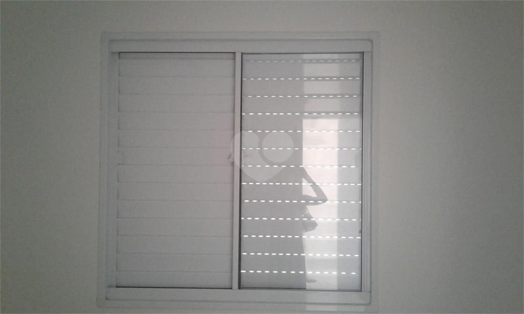 Venda Apartamento Campinas Jardim Do Lago Continuação REO385574 28