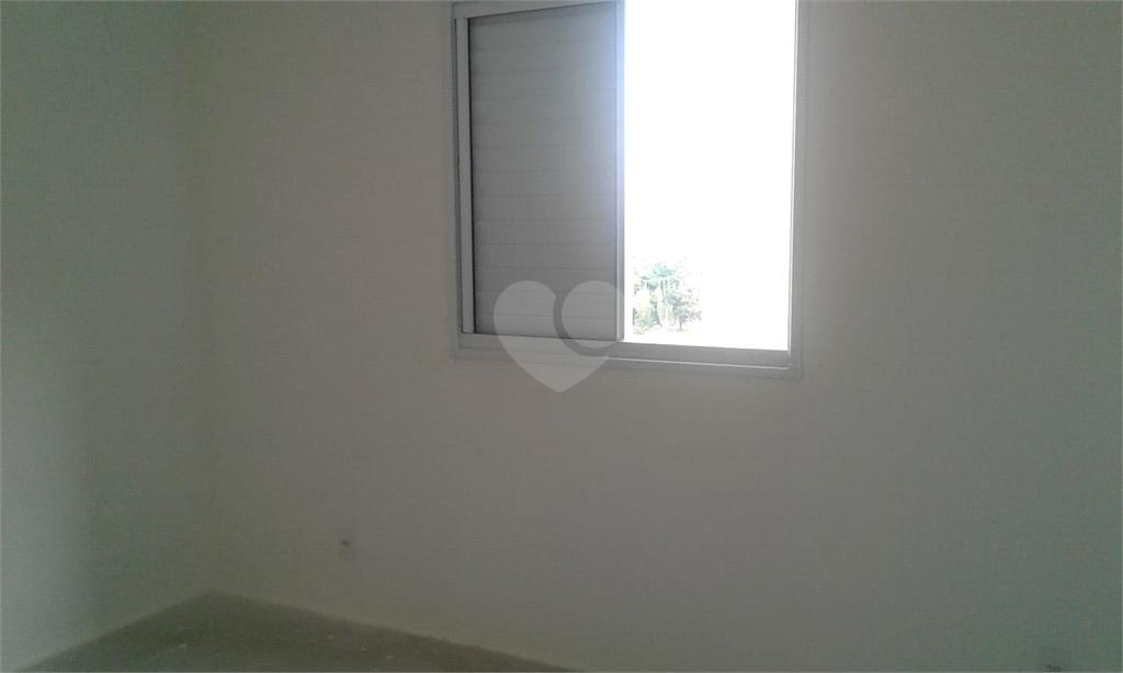 Venda Apartamento Campinas Jardim Do Lago Continuação REO385574 35